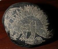 Почему динозавры могли дожить до Средневековья