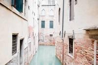 Лучшее время для путешествия: как выглядит Венеция в нетуристический сезон