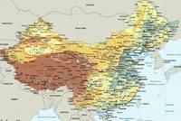 Были они светлые и голубоглазые: 2000 лет назад на западе Китая жили европеоиды