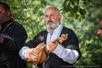 5 причин, почему грузины так любят петь