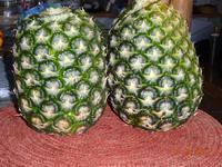 Ананас: 7 интересных фактов о любимом фрукте