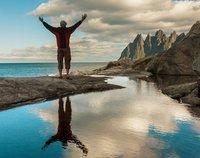 7 избитых заблуждений о достопримечательностях мира, в которые нужно перестать верить