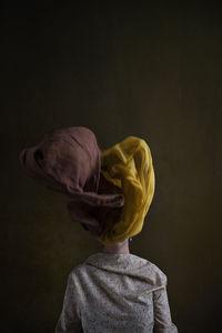 Храбрые иранки борются с режимом, игнорируя законы хиджаба в потрясающих фото