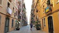 32 путешествия по Европе, которые в своей жизни должен совершить каждый