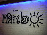 Кафе-клуб Мамбо, Гоа