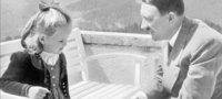Как еврейская девочка обхитрила Гитлера и стала любимицей фюрера и всей страны