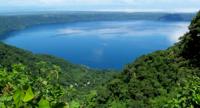 Многострадальный проект Никарагуа: похоже, что конкурента Панамского канала не будет