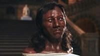 Как выглядели жители Европы, жившие 10 тысяч лет назад