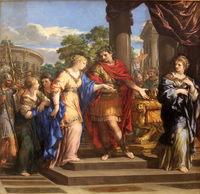 Все не так красиво, как показывают в кино: какой на самом деле была Клеопатра