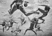 Финалисты конкурса Sony World Photography Awards