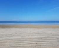Пляж Клонг Дао в ноябре