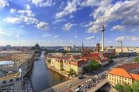 Представлен рейтинг лучших городов мира для жизни миллениалов
