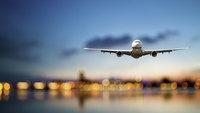 29 удобных сервисов, которые сделают жизнь любого путешественника проще