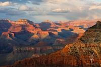 10 феноменально прекрасных пейзажей США