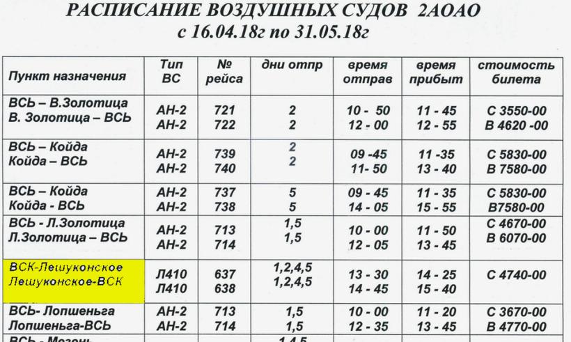 Авиабилеты москва владивосток туда и обратно цена