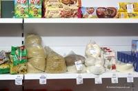 Чудовищные цены в магазинах Крайнего Севера