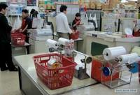 Земли под полигоны уже не осталось: как в Японии решают проблему бытового мусора