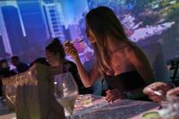 Sublimotion в Hard Rock Hotel Ibiza открывает новый сезон