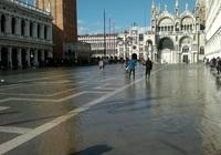 Сентябрьский потоп в центре города