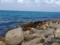 Средиземное море, остров Крит