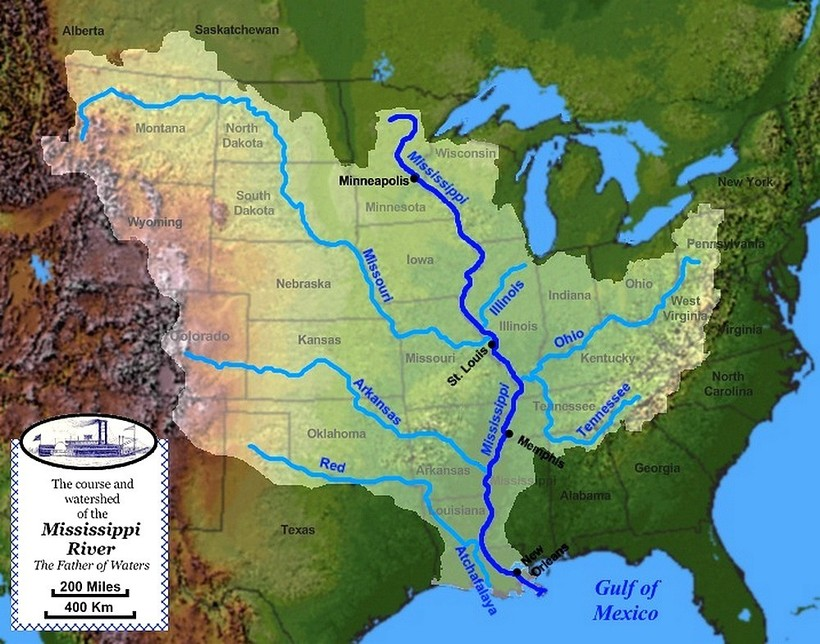 http://s5.travelask.ru/system/images/files/001/218/004/wysiwyg/Mississippi_watershed_map_1.jpg?1541166372