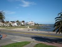 Не все кусочки побережья одинаково хороши