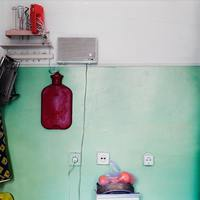 Ностальгия: 15 фото о том, как выглядели интерьеры квартир в нашем детстве