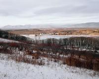 Другая Америка: история гибели одного порта на Гудзоне в честных фотографиях