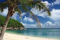 Яркие краски Филиппин