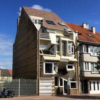 Кто так строит: бельгиец фотографирует самые уродливые дома у себя на родине