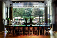 Отель Bulgari в Милане доказывает, что у роскоши и комфорта нет границ