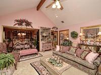 Самый уродливый дом в Техасе выставили на продажу за 400 000 $